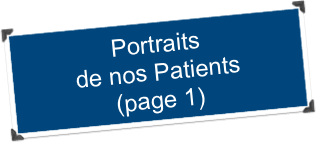 Portraits